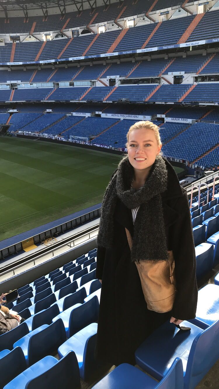 annimarian_madrid